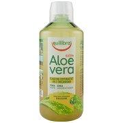Equilibra Aloe Vera Extra