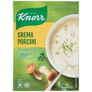 Knorr Crema Porcini