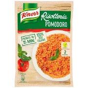 Knorr Risotteria Pomodoro