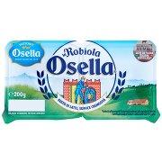 Fattorie Osella La Robiola Osella 2 x 100 g