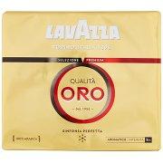 Lavazza , Qualità Oro Sinfonia Perfetta Caffè Macinato - 2 x 250 g