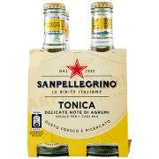 Sanpellegrino Tonica 20clx4