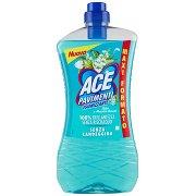 Ace Pavimenti Igienizzante Talco 1,3 l