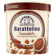 Sammontana Barattolino Classici Cioccolato