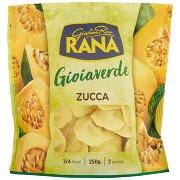 Giovanni Rana Gioiaverde Zucca
