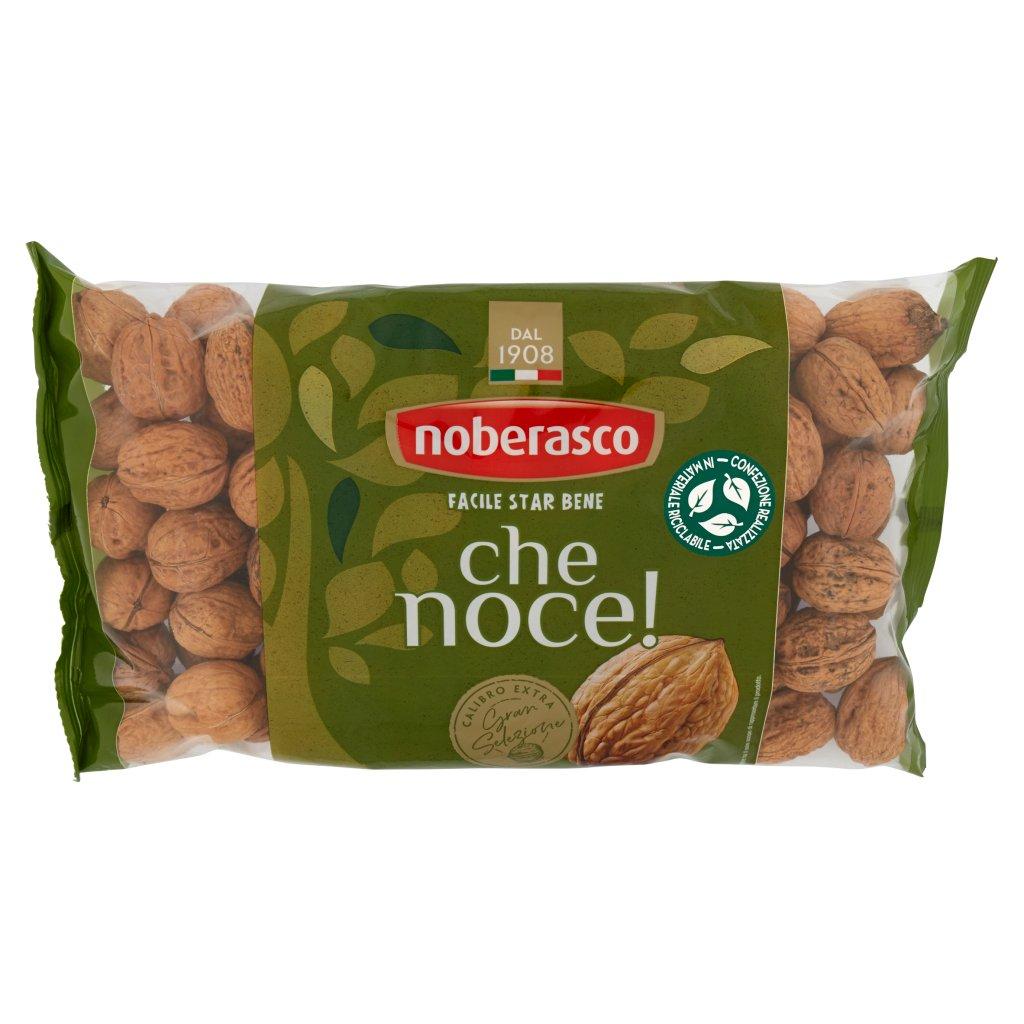Noberasco Che Noce!
