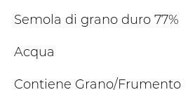 Giovanni Rana Orecchiettine