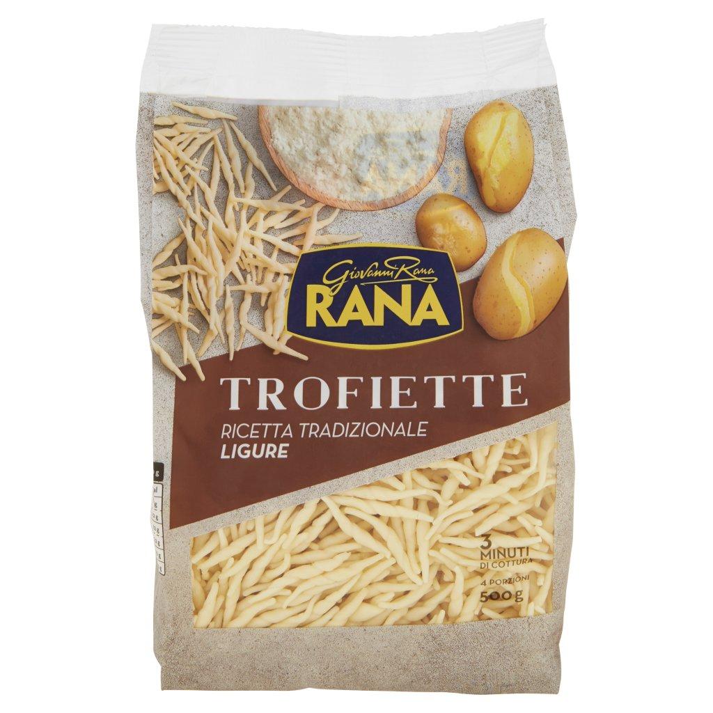 Giovanni Rana Trofiette