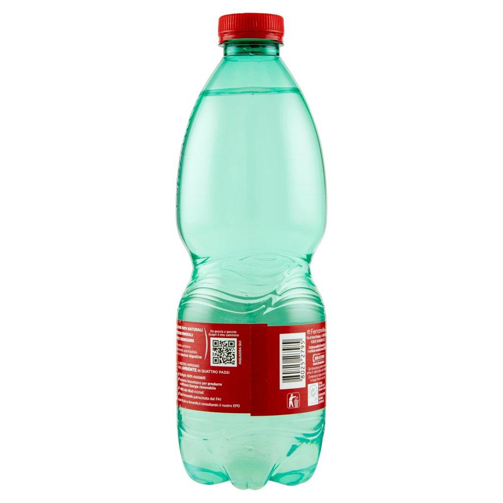 Ferrarelle 0,50 Litri Confezione 0.50 L 2
