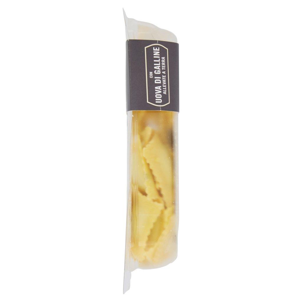Pasta & Magia Tortello Ricotta Ed Erbette Pack 4