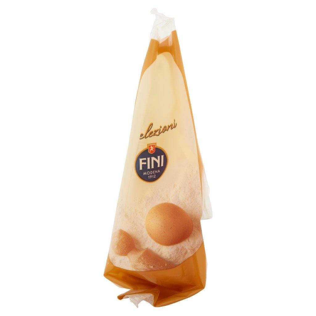 Fini Le Selezioni Fettuccine Fresche 100% Italiane