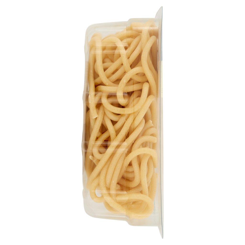 Sapori & Dintorni Conad Pici Senesi