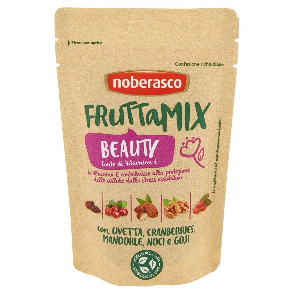 Noberasco Fruttamix Beauty