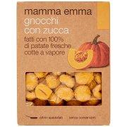 Mamma Emma Gnocchi con Zucca