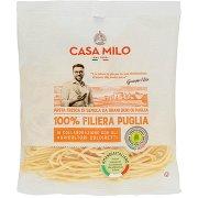 Casa Milo 100% Filiera Puglia Troccoli