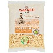 Casa Milo 100% Filiera Puglia Fusilli