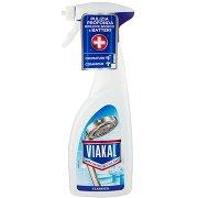 Viakal Bagno Classico Anticalcare Spray