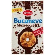 Doria Bucaneve Maxi Gocce Xl - Sacco