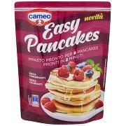 Cameo Easy Pancakes