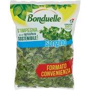 Bonduelle Songino
