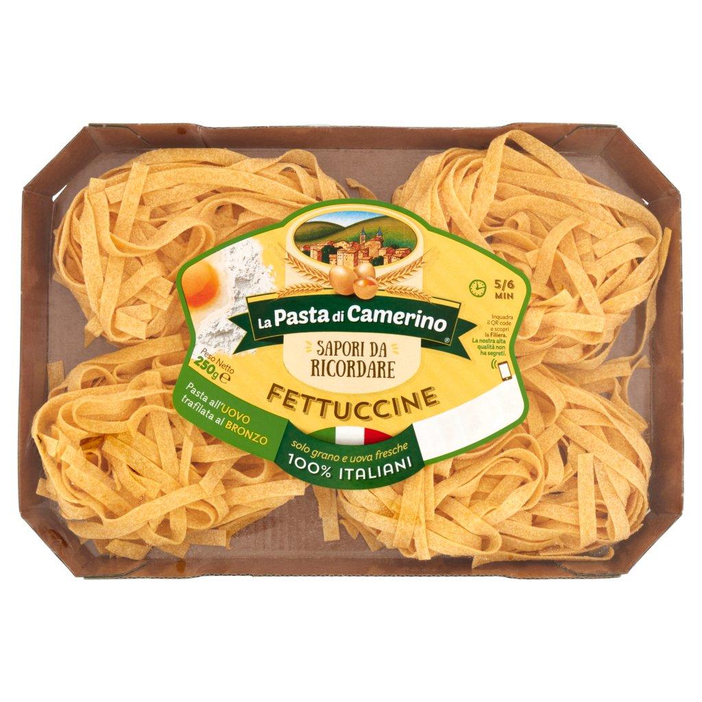 La Pasta di Camerino Fettuccine