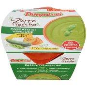 Dimmidisì Le Zuppe Fresche Passato di Verdure