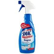 Smac Express Bagno