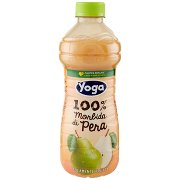Yoga 100% Morbida di Pera