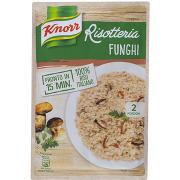 Knorr Risotto ai Funghi Porcini