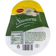 Milbona Scamorza Bianca
