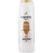 Pantene Shampoo 1in1 Rigenera&protegge