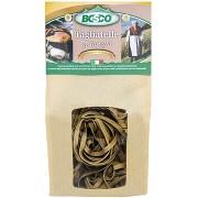 Bo.s.co. G250 Tagliatelle Funghi 1 Confezione