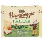 Parmareggio Fettine al Parmigiano Reggiano