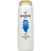Pantene Shampoo 1in1 Linea Classica