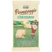 Parmareggio Cremosini al Parmigiano Reggiano 6 Formaggini