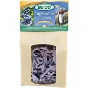 Bo.s.co. G250 Tagliatelle Mirtillo 1 Confezione