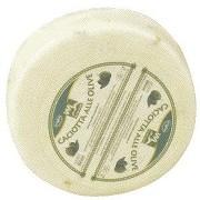 Cooperlat Caciotta Olive