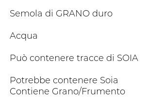 Barilla Selezione Oro Chef Penne Rigate N°72 1kg