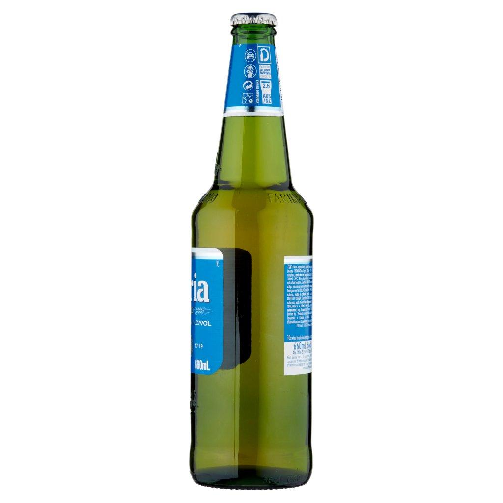 Bavaria Premium Beer 5.0%