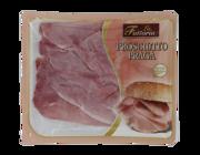 Pros.cotto Praga Gr.100 L/f