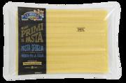 Sfogl.lasag G500 Prim.In.Pasta