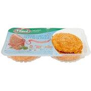 Fileni Cordon Chef con Filetto di Pollo 0,500 Kg