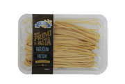 Tagliolini G500 Prim.In.Pasta