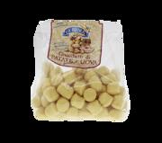 Gnocchi Patate e Uova G500 C/b