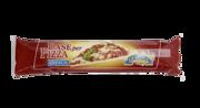 Base per Pizza Gr400 Ca'Bianca