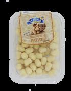 Gnocchetti di Patate Gr.400