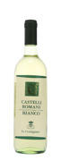 Castelli R.Bianco Doc     Cl75