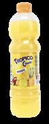 Tropico Casado Ananas