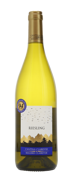 Riesling Pavia Igt       Cl.75