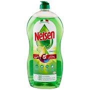 Nelsen Limone